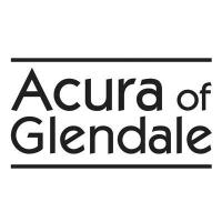 Acura of Glendale