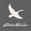 Eddie Bauer TV Commercials