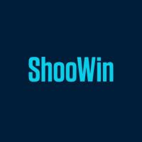 ShooWin