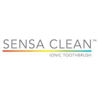 Sensa Clean