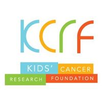 Kids' Cancer Research Foundation