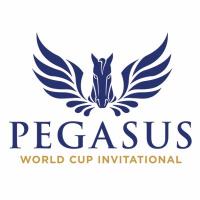 Pegasus World Cup Invitational