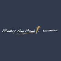 Feather Law Group