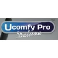 Ucomfy Pro