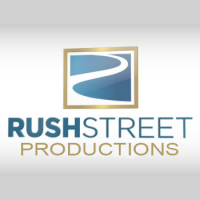 Rush Street Productions