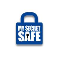 My Secret Safe