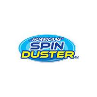 Hurricane Spin Duster