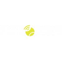 Neuro Tennis