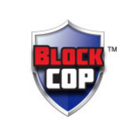 Block Cop
