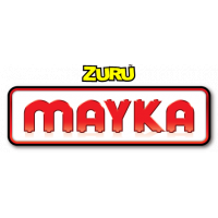 Mayka World