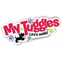 My Tuggles