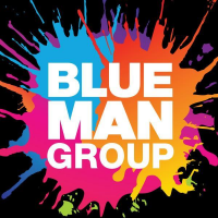Blue Man Productions