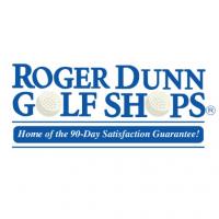 Roger Dunn Golf Shops