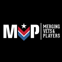 Merging Vets and Players