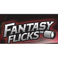 Fantasy Flicks