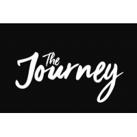 The Journey Party