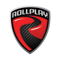 RollPlay TV Commercials