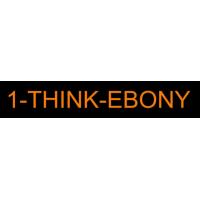 1-THINK-EBONY