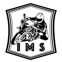 International Motorcycle Shows