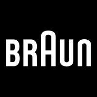 Braun Household