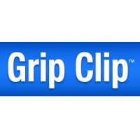 Grip Clip