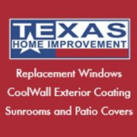 Texas Home Improvement