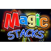 Magic Stacks