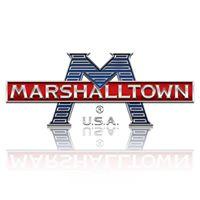 Marshalltown Company