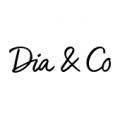 Dia&Co TV Commercials