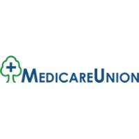 Medicare Union