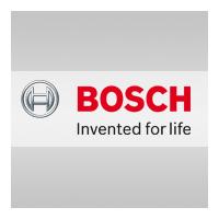 Bosch Home