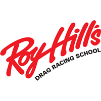 Roy Hill's Drag Racing School