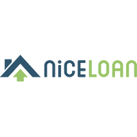 Nice Loan