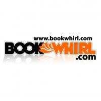 BookWhirl