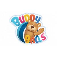 Buddy Balls