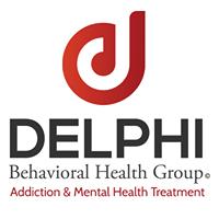 Delphi Behavioral Health Group