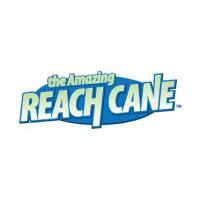 Amazing Reach Cane