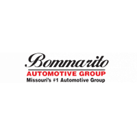 Bommarito Automotive Group
