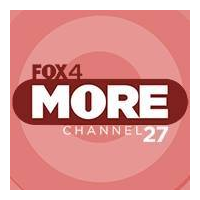 FOX 4 More
