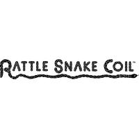Rattlesnake Coil