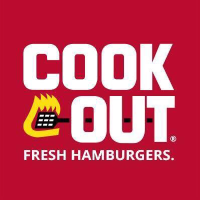 Cook Out Restaurants