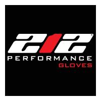 212 Performance Gloves