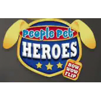 People Pet Heroes