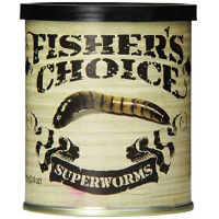 Fisher's Choice