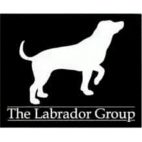 The Labrador Group
