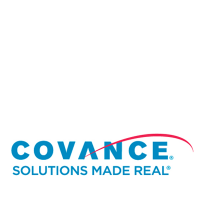 Covance Clinical Trials