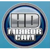 HD Mirror Cam