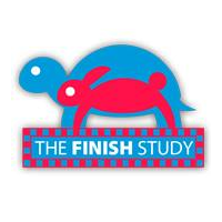 The Finish Study
