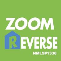 Zoom Reverse