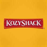 Kozy Shack TV Commercials - iSpot tv